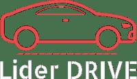 lider-drive